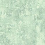 French Impressionist Wallpaper FI72104 By Wallquest Ecochic For Today Interiors